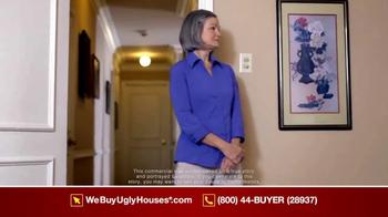 HomeVestors TV Spot, 'Parade' - Thumbnail 2