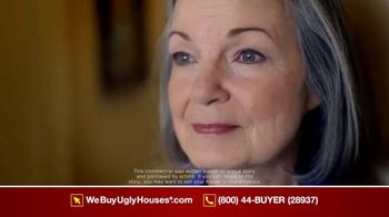 HomeVestors TV Spot, 'Parade' - Thumbnail 3