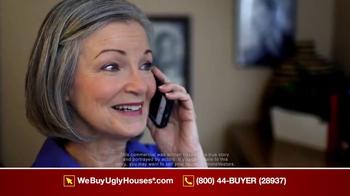 HomeVestors TV Spot, 'Parade' - Thumbnail 4