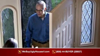 HomeVestors TV Spot, 'Parade' - Thumbnail 5