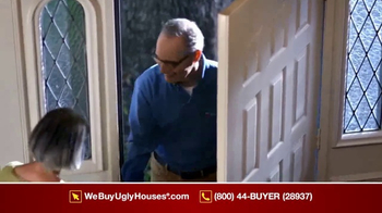 HomeVestors TV Spot, 'Parade' - Thumbnail 6