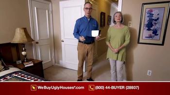 HomeVestors TV Spot, 'Parade' - Thumbnail 7