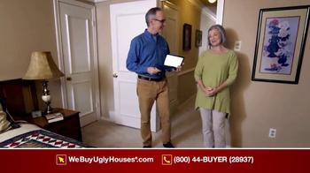 HomeVestors TV Spot, 'Parade' - Thumbnail 8
