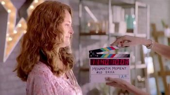 Movantik TV Spot, 'Erica's Moment' - Thumbnail 1