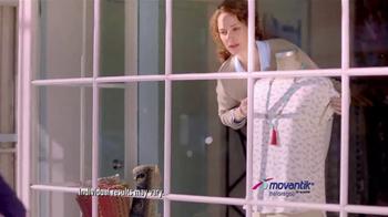 Movantik TV Spot, 'Erica's Moment' - Thumbnail 3