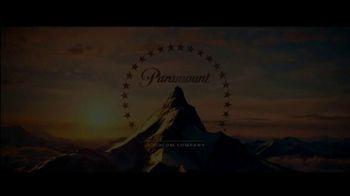 Monster Trucks - Alternate Trailer 14