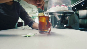 Truvia TV Spot, 'Life with Less Sugar is Just as Sweet' - Thumbnail 9