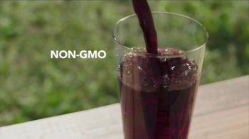 Welch's Grape Juice TV Spot, 'Something for Everyone' - Thumbnail 5