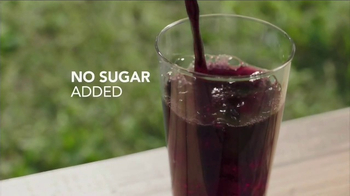 Welch's Grape Juice TV Spot, 'Something for Everyone' - Thumbnail 6