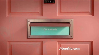 AdoreMe.com TV Spot, 'Every Day'