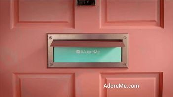 AdoreMe.com TV Spot, 'Every Day'