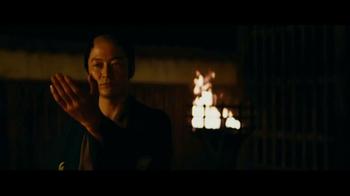 Silence - Alternate Trailer 14