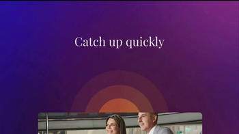 TODAY App TV Spot, 'All Day, Any Day and Anywhere' - Thumbnail 3