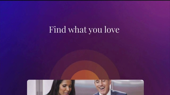 TODAY App TV Spot, 'All Day, Any Day and Anywhere' - Thumbnail 5