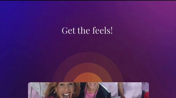 TODAY App TV Spot, 'All Day, Any Day and Anywhere' - Thumbnail 7