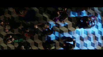 Fifty Shades Darker - Alternate Trailer 6