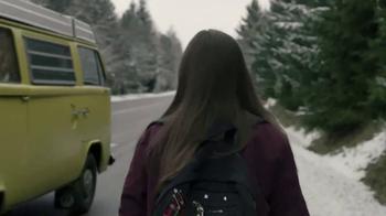 Starz TV Spot, 'The Missing' - Thumbnail 2