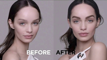 L'Oreal Paris Brow Stylist Definer TV Spot, 'Define Your Brows'
