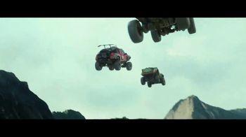 Monster Trucks - Alternate Trailer 16