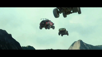 Monster Trucks - Alternate Trailer 16