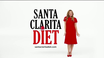Netflix TV Spot, 'Santa Clarita Diet' - Thumbnail 10