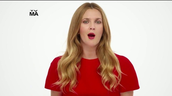 Netflix TV Spot, 'Santa Clarita Diet' - Thumbnail 2