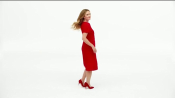 Netflix TV Spot, 'Santa Clarita Diet' - Thumbnail 6