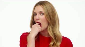 Netflix TV Spot, 'Santa Clarita Diet' - Thumbnail 7