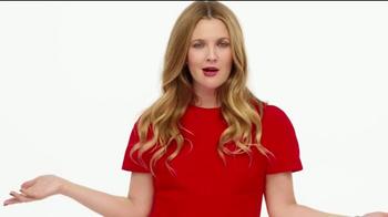 Netflix TV Spot, 'Santa Clarita Diet' - Thumbnail 8
