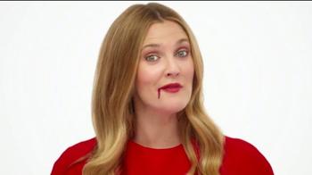 Netflix TV Spot, 'Santa Clarita Diet'