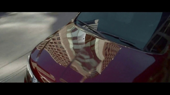 2017 Jeep Grand Cherokee TV Spot, 'For Every Impossible' [T1] - Thumbnail 2
