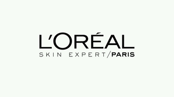 L'Oreal Age Perfect Rosy Tone Moisturizer TV Spot, 'Enhance Skin Tone' - Thumbnail 5