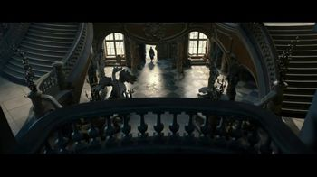 Beauty and the Beast - Alternate Trailer 8