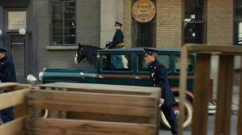 H&R Block More Zero TV Spot, 'Money-Colored' Featuring Jon Hamm - Thumbnail 1