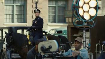 H&R Block More Zero TV Spot, 'Money-Colored' Featuring Jon Hamm - Thumbnail 5