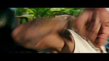 xXx: Return of Xander Cage - Alternate Trailer 15