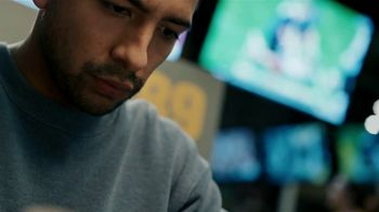 Buffalo Wild Wings TV Spot, 'Icarus' - 393 commercial airings