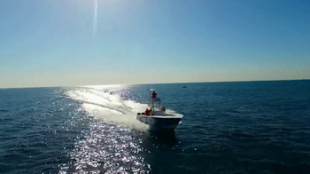Mercury Marine 350 HP Verado TV Spot, 'Chicken in a Can' - Thumbnail 3
