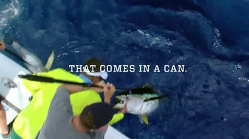 Mercury Marine 350 HP Verado TV Spot, 'Chicken in a Can' - Thumbnail 5