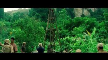 Gold - Alternate Trailer 3