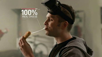 Hot Pockets TV Spot, 'Refuel Your Game' - Thumbnail 7