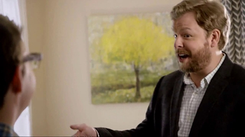 Frontier FiOS Quantum TV TV Spot, 'Personalized Entertainment' - Thumbnail 3