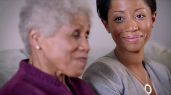 Namzaric TV Spot, 'Caregivers' - Thumbnail 5