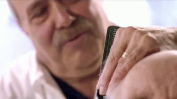 Namzaric TV Spot, 'Caregivers' - Thumbnail 7