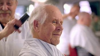 Namzaric TV Spot, 'Caregivers' - Thumbnail 8