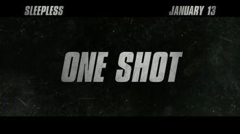 Sleepless - Alternate Trailer 19