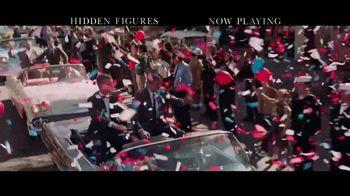 Hidden Figures - Alternate Trailer 31