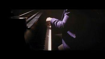 La La Land - Alternate Trailer 19