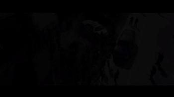Patriots Day - Alternate Trailer 14