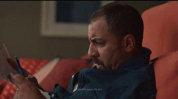IKEA TV Spot, 'El sueño' [Spanish] - 28 commercial airings